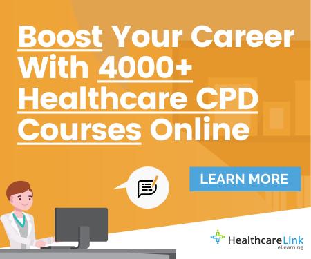 HEALTHCARELINK E-LEARNING MREC #3