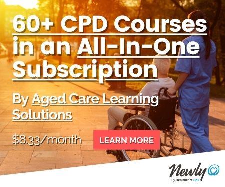 HEALTHCARELINK E-LEARNING MREC #1