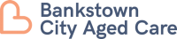 31_bcac_bankstown_city_aged_care_primary_logo_2x1567667713.png