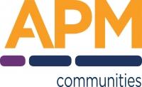 APM Communities