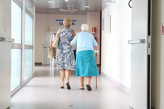 Natural Remedies for Dementia Symptoms