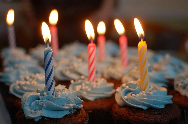 Celebrating the 100th Birthday of a Holocaust Survivor Despite the Coronavirus Pandemic