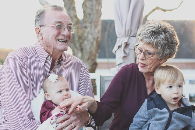 How a New Trade Agreement May Make it More Difficult to Improve the Lives of Australians in Aged Care