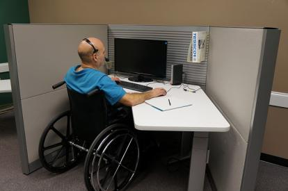 Opportunities Are Coming Due to NDIS Access