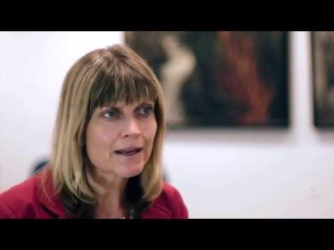 Australian Aged Care Quality Agency - YouTube