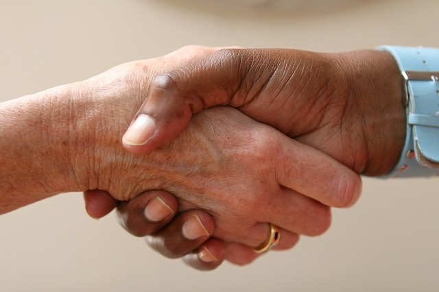First Carer-Friendly Employer Accredited Through The Carers + Employers Program
