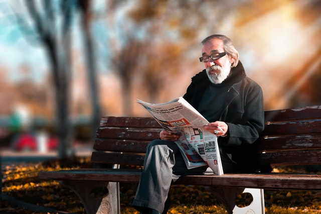 The Federal Budget Due Out Next Month is the Moment to Avoid Dreaming and Start Fixing Aged Care